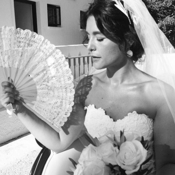 wedding jessie ware 03