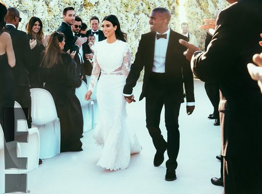 wedding kardashian4