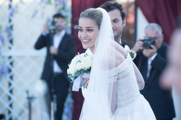 wedding ana beatriz barros 01