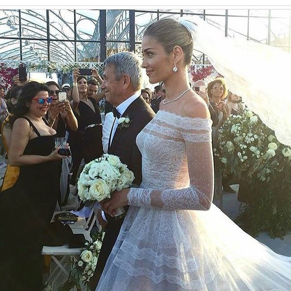 wedding ana beatriz barros 02