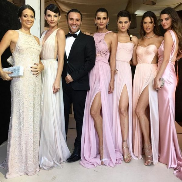 wedding ana beatriz barros 04