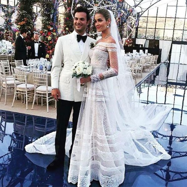 wedding ana beatriz barros 05