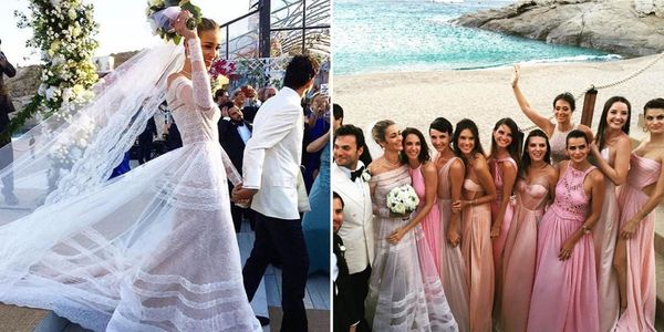 wedding ana beatriz barros 06