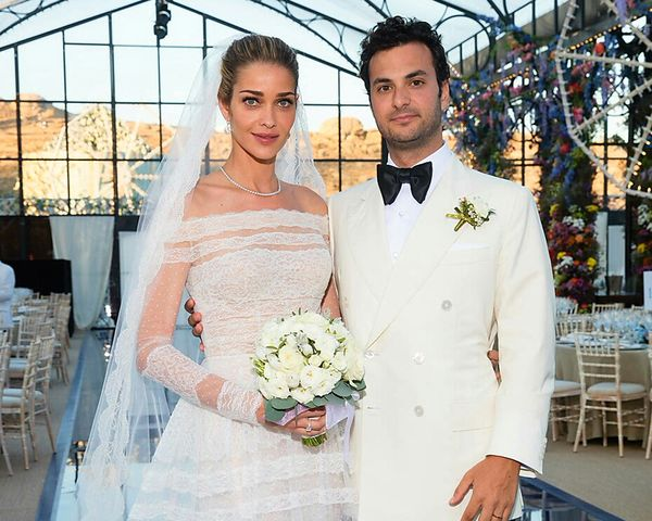 wedding ana beatriz barros 07
