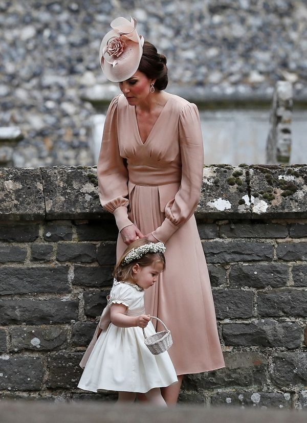 wedding pipa middleton 02