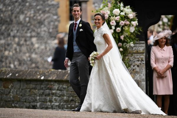 wedding pipa middleton 03