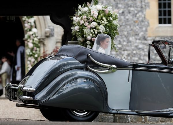 wedding pipa middleton 04