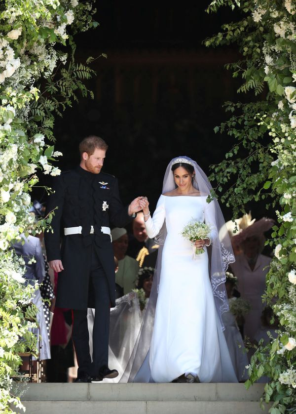 royal wedding prince harry meghan 02