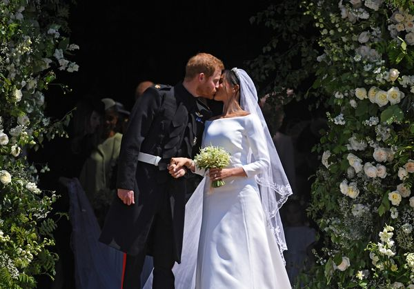 royal wedding prince harry meghan 03