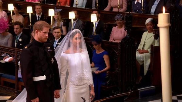 royal wedding prince harry meghan 09