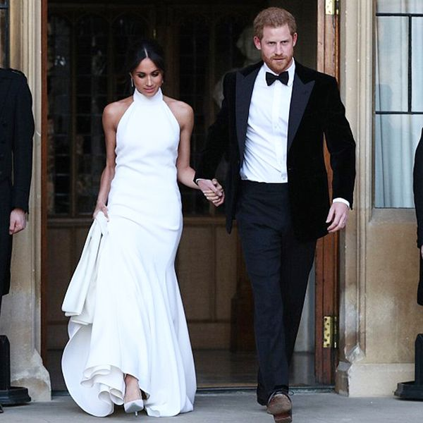 royal wedding prince harry meghan 10