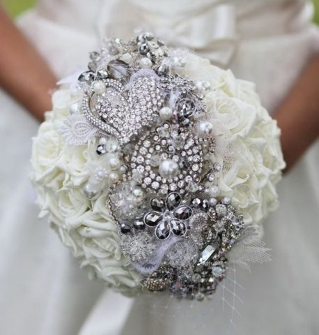 wedding_alternative_bouquet_02
