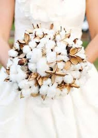 wedding_alternative_bouquet_03