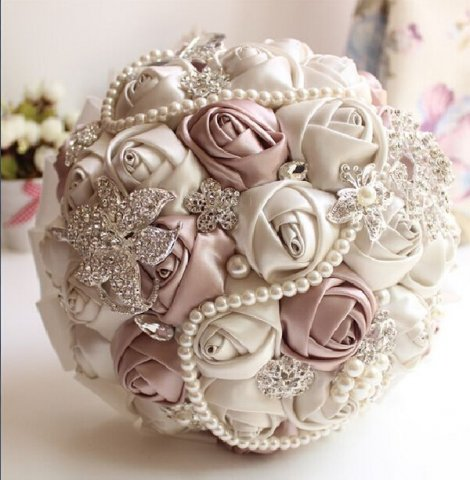wedding_alternative_bouquet_04
