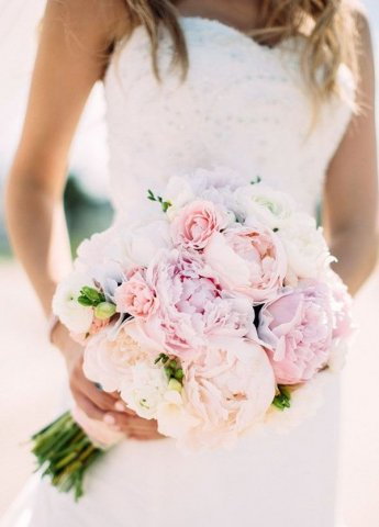 wedding_bouquet_04