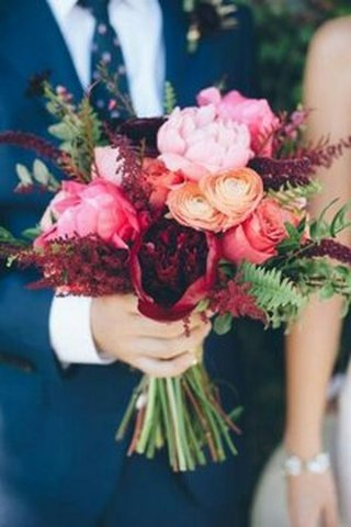 wedding_bouquet_06