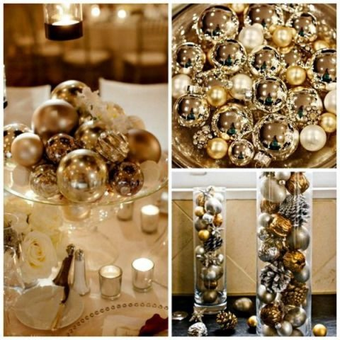 gold-wedding-decoration-collection1_02