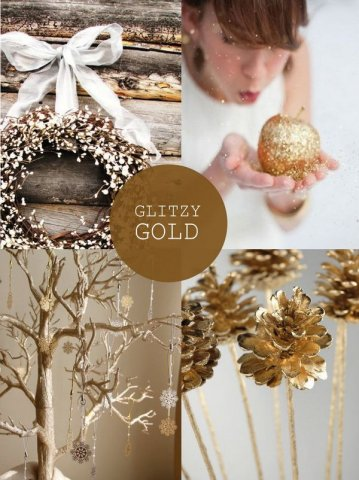 gold-wedding-decoration-collection1_07