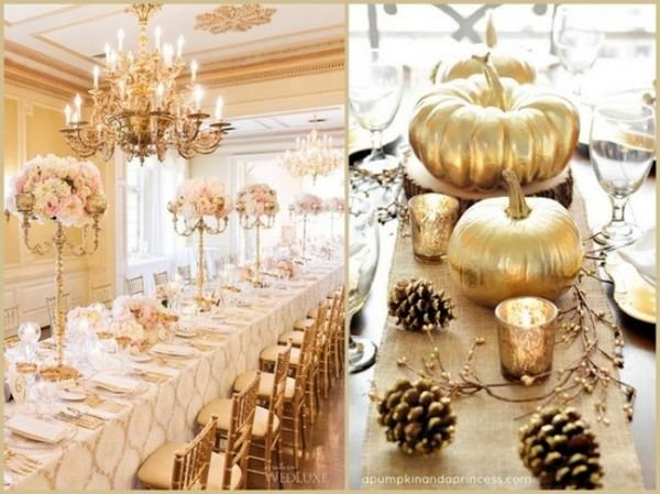 gold-wedding-decoration-collection1_08