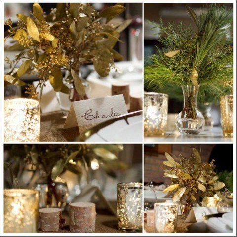 gold-wedding-decoration-collection1_09