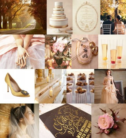 gold-wedding-decoration-collection1_11