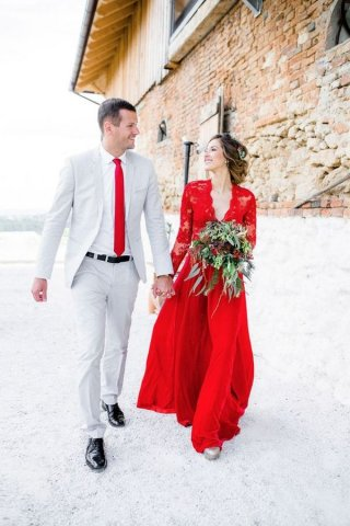 red-wedding-decoration-collection1