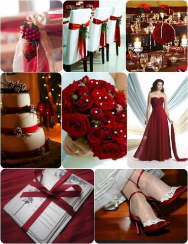 red-wedding-decoration-collection1_02