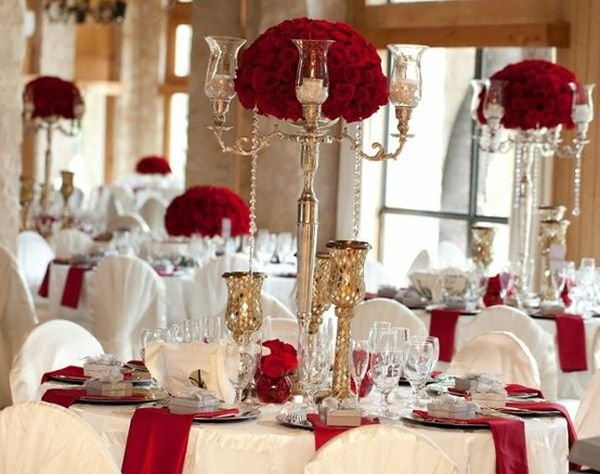 red-wedding-decoration-collection1_03