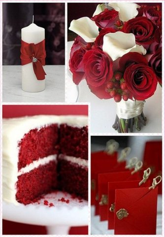 red-wedding-decoration-collection1_04