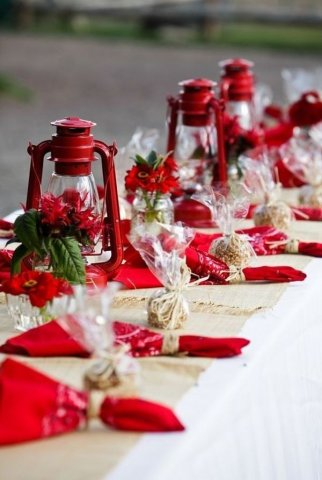 red-wedding-decoration-collection1_06