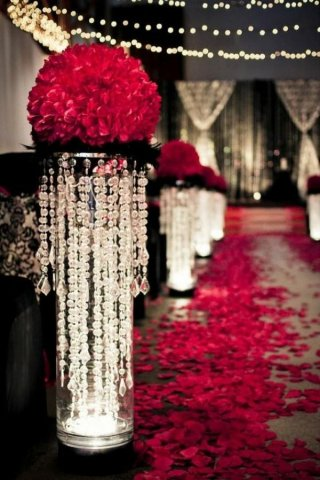 red-wedding-decoration-collection1_12