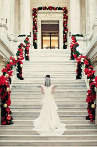 red-wedding-decoration-collection1_14