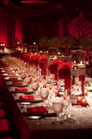 red-wedding-decoration-collection1_15