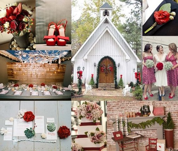 red-wedding-decoration-collection1_16