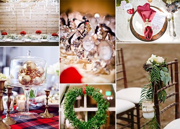 red-wedding-decoration-collection1_18