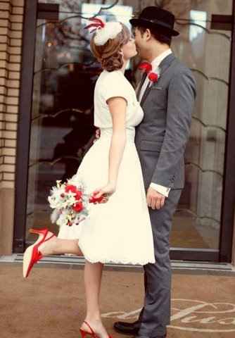 red-wedding-decoration-collection1_21
