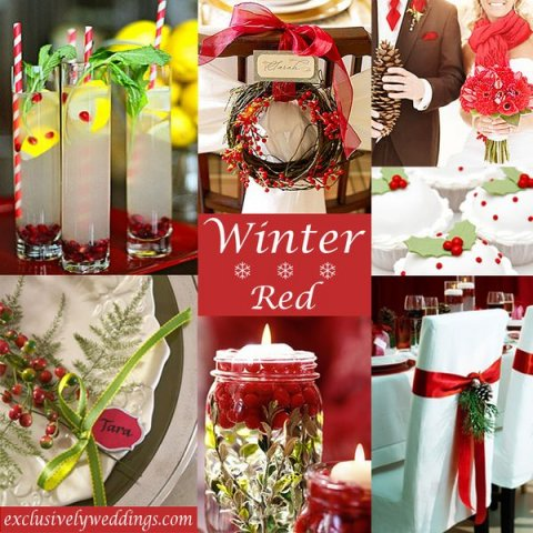red-wedding-decoration-collection1_22