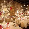 red-wedding-decoration-collection1_05