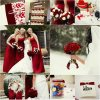 red-wedding-decoration-collection1_19