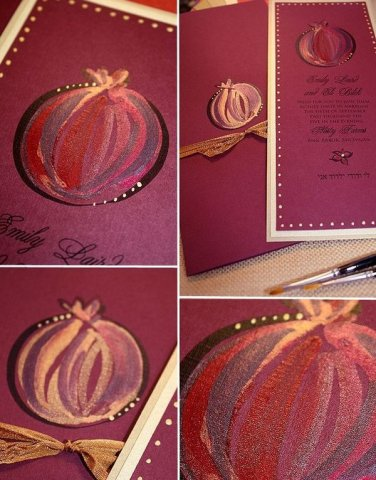 pomegranate_deco_02