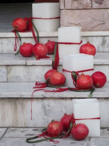pomegranate_deco_03