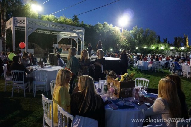 white_day_ippikos_2016_14