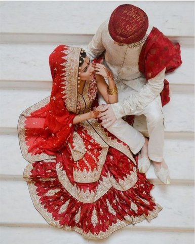 traditional_world_weddings_11