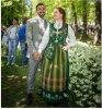 traditional_world_weddings_10