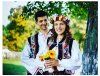traditional_world_weddings_12