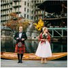 traditional_world_weddings_13