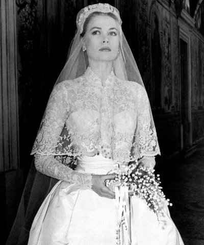 wedding-veils-grace