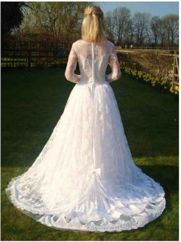 vintage_wedding_dress_01