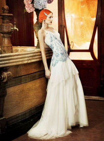 vintage_wedding_dress_14