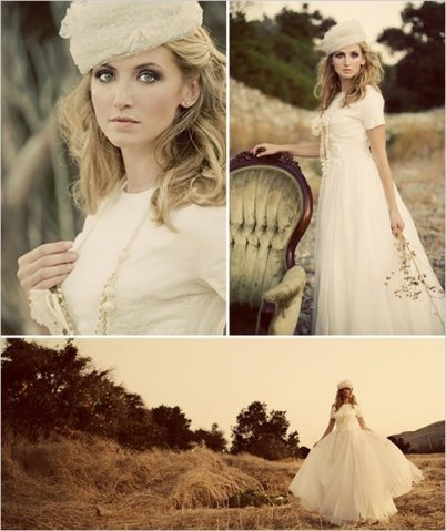 vintage_wedding_dress_18